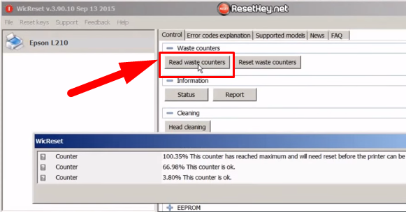 wic reset utility crack serial website